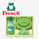 フロッシュ キッチン洗剤ギフトK(1)
