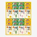 四季折々 薬用入浴剤セットK(5)