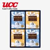 UCC 一杯抽出型レギュラーコーヒー「私の珈琲」K(1)