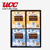 UCC 一杯抽出型レギュラーコーヒー「私の珈琲」K(2)