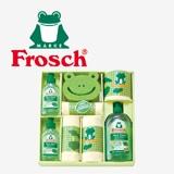 フロッシュ キッチン洗剤ギフトS(4)