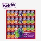 ウェルチ100%果汁ギフトC(2)