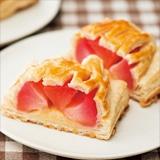 [タムラファーム]紅玉のアップルパイ
