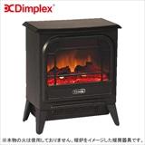 [ディンプレックス] 電気暖炉 Micro Stove