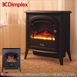 [ディンプレックス] 電気暖炉 Arkley ブラック