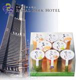 横浜ロイヤルパークホテル 和風涼菓詰合せ