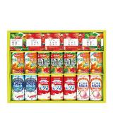カルピスL−92&野菜飲料バラエティギフト