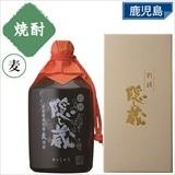 濱田酒造 別撰 隠し蔵/焼酎(720ml×1本)