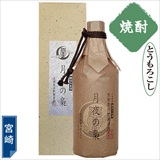 高千穂酒造 月夜の梟/焼酎(720ml×1本)