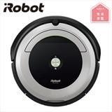 [アイロボット]ロボット掃除機 ルンバ690