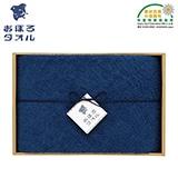 おぼろ日本の伝統色 バスタオル
