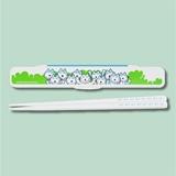 箸&箸箱セット