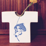 オトッペ T-vase(花瓶)