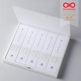 MISOKA GIFT BOX 5本ギフト