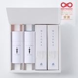 MISOKA GIFT BOXオリジナルセット【A-G】