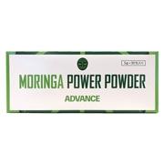 モリンガ パワーパウダー アドバンス 1ヶ月分