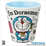 メラミンタンブラー I'm Doraemon ひみつ道具