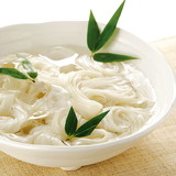 手延三輪の白髭 細麺(レシピ集付) 32束