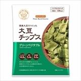 大豆チップス グリーンベジタブル
