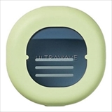 MEDIK 歯ブラシ除菌キャップ グリーン